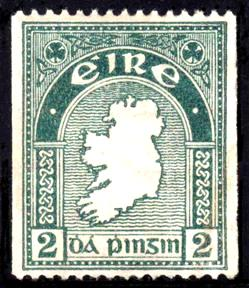 Specialised Philately