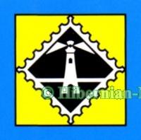 Lighthouse IRELAND SF hingeless supplement 2012