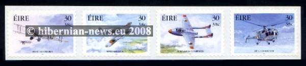 2000 Military Aviation **