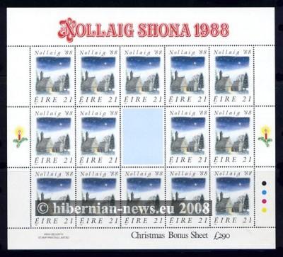 1988 Christmas **