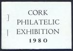 1980 Cork