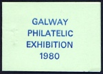 1980 Galway