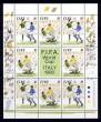 1990 Fussball-WM