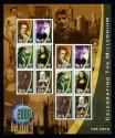 2000 Millenium (The Arts) **