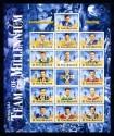 2000 Team of the Millenium **
