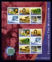 2001 Millenium (Journeys) **